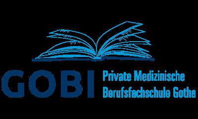Gothaer Bildungsgesellschaft mbH Gobi